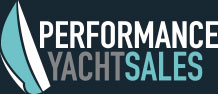Performance Yacht Sales