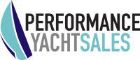 Perfromance Yacht Sales